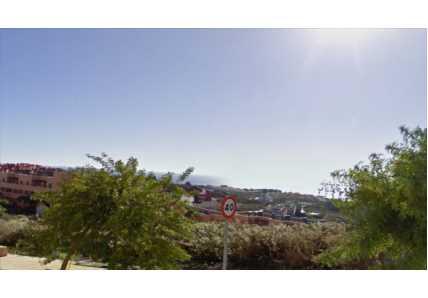 Solares en Manilva (31134-0001) - foto6
