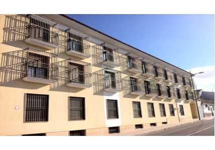 Edificio en Jumilla (93194-0001) - foto10
