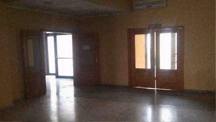 Edificio en Jumilla (93194-0001) - foto1