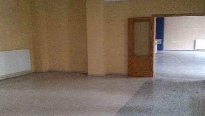 Edificio en Jumilla (93194-0001) - foto2