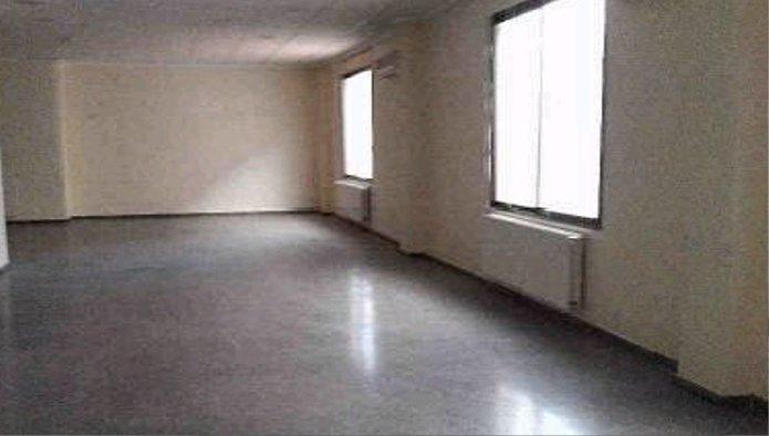 Edificio en Jumilla (93194-0001) - foto4