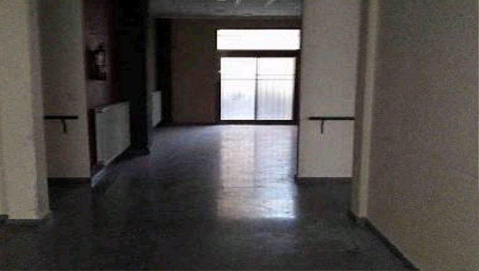 Edificio en Jumilla (93194-0001) - foto6