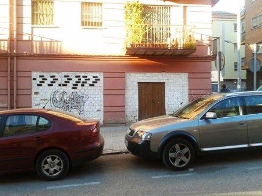 Locales en Úbeda (00171-0001) - foto0