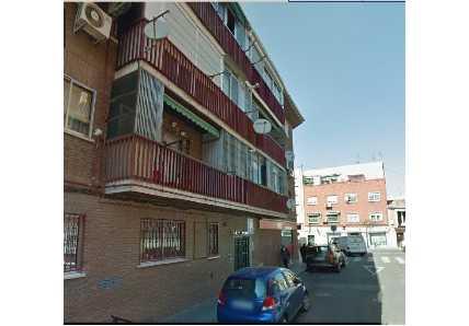 Piso en Madrid (35617-0001) - foto7