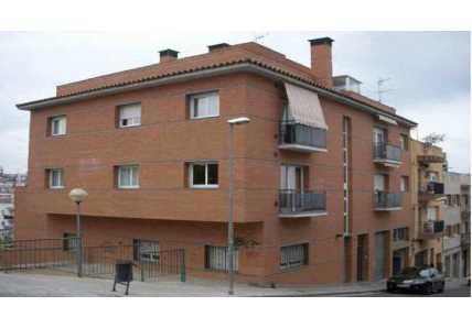 Piso en Mataró (44232-0001) - foto1