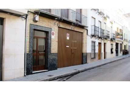Locales en Lucena (00117-0001) - foto5