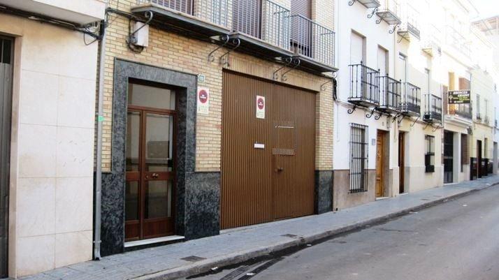 Locales en Lucena (00117-0001) - foto0