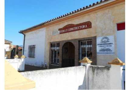 Locales en Estepona (00191-0001) - foto2