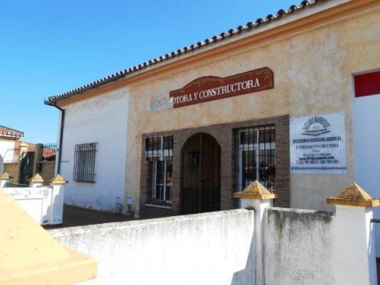 Locales en Estepona (00191-0001) - foto0