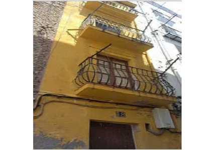 Edificio en Lleida (61013-0001) - foto1