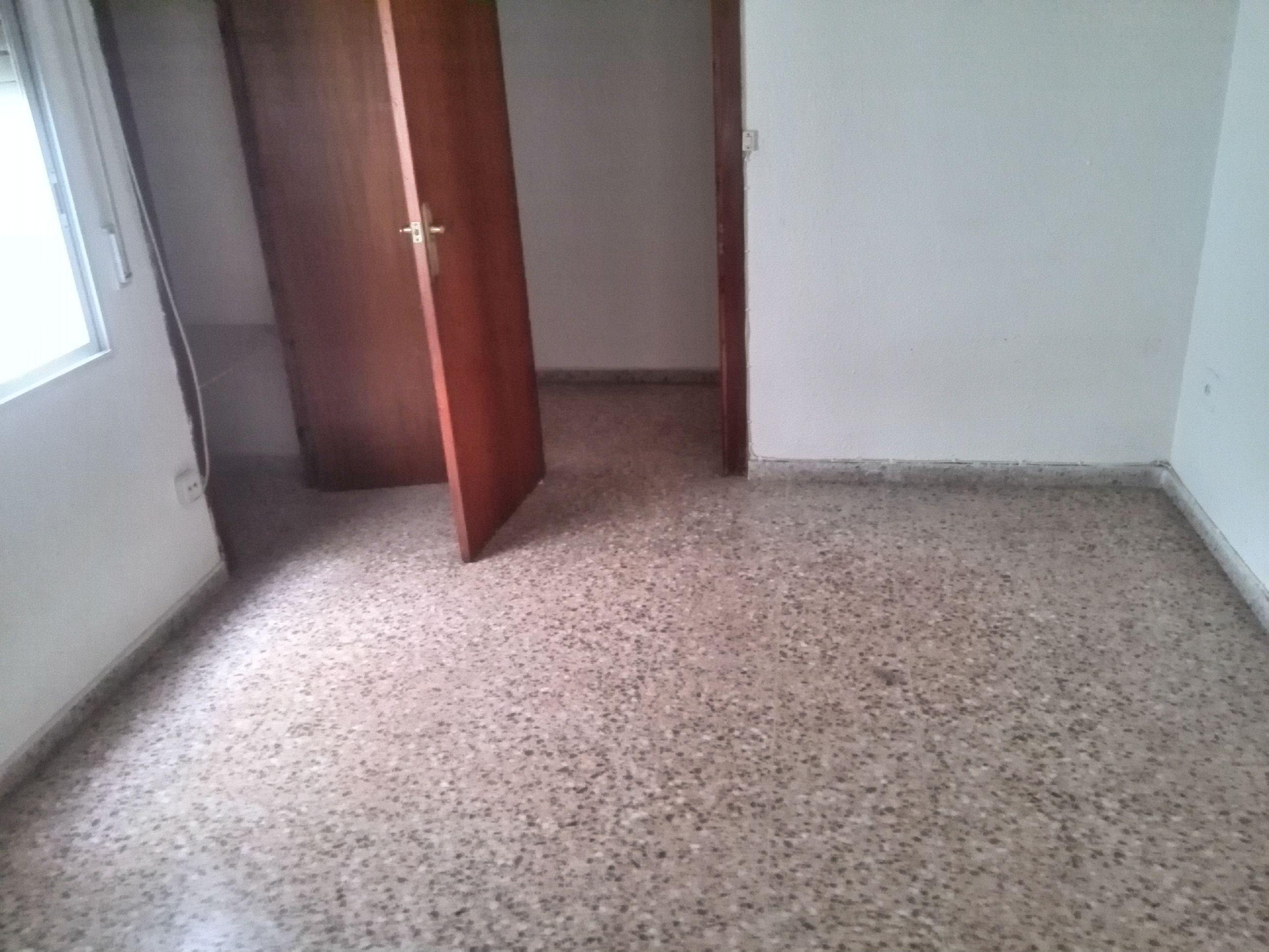 Piso en Algemesí (32559-0001) - foto3
