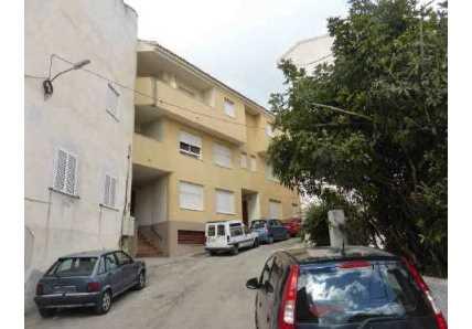 Piso en Moratalla (M74241) - foto11