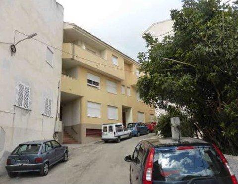 Piso en Moratalla (M74241) - foto0