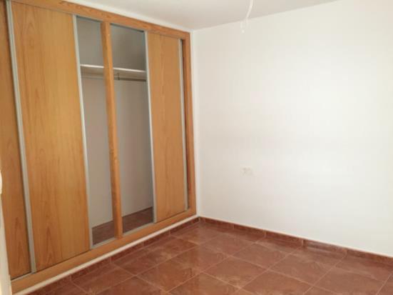 Piso en Moratalla (M74241) - foto5