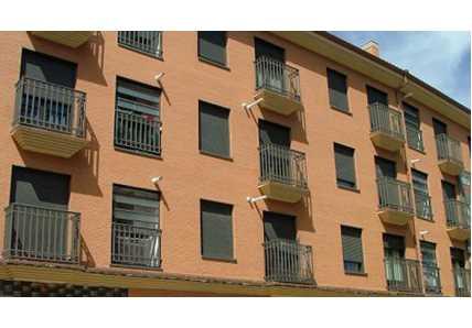 Apartamento en Torrijos (M10510) - foto11