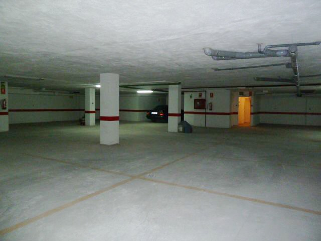 Garaje en Alcàsser (M74393) - foto18