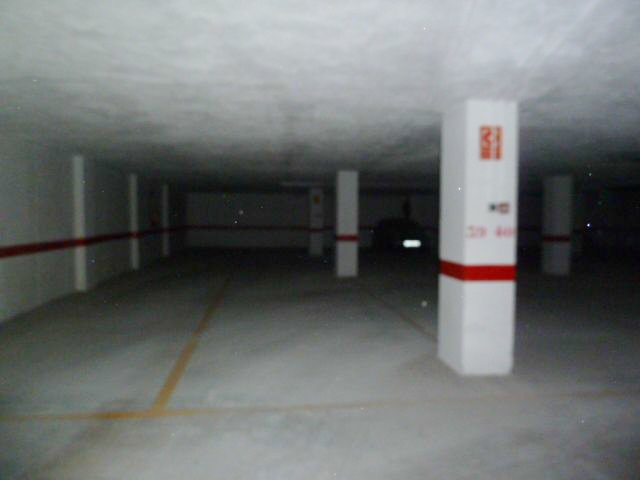 Piso en Alcàsser (M74391) - foto19