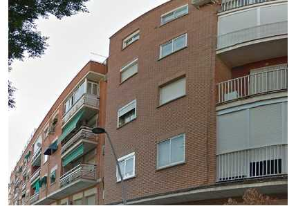 Apartamento en Aranjuez (00868-0001) - foto7