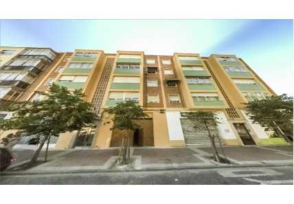 Apartamento en Valladolid (01063-0001) - foto5