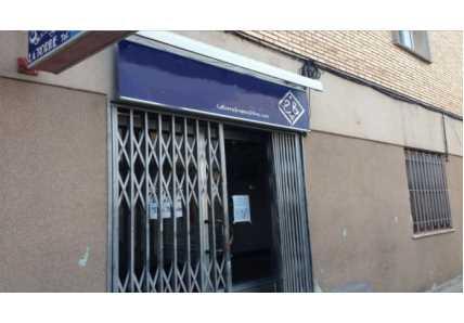 Locales en Tortosa (59249-0001) - foto5