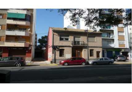 Solares en Valencia (30878-0001) - foto4