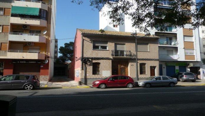Solares en Valencia (30878-0001) - foto0