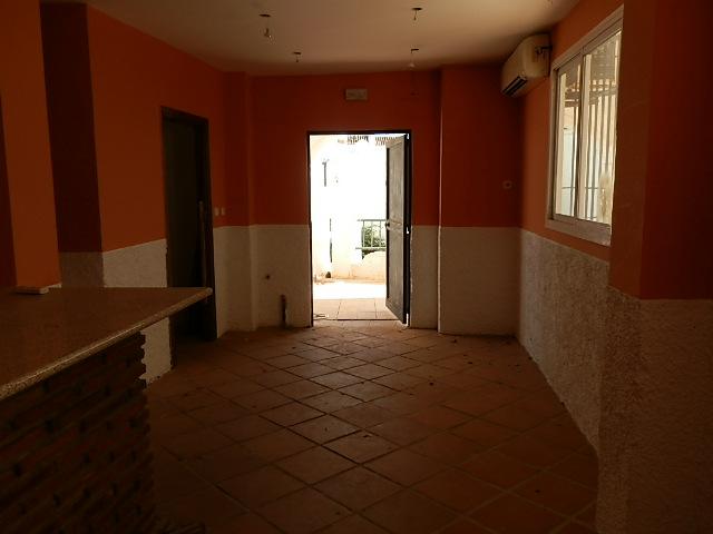 Locales en Benalmádena (82073-0001) - foto2