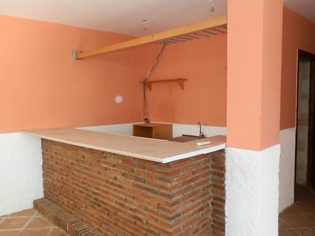 Locales en Benalmádena (82073-0001) - foto4