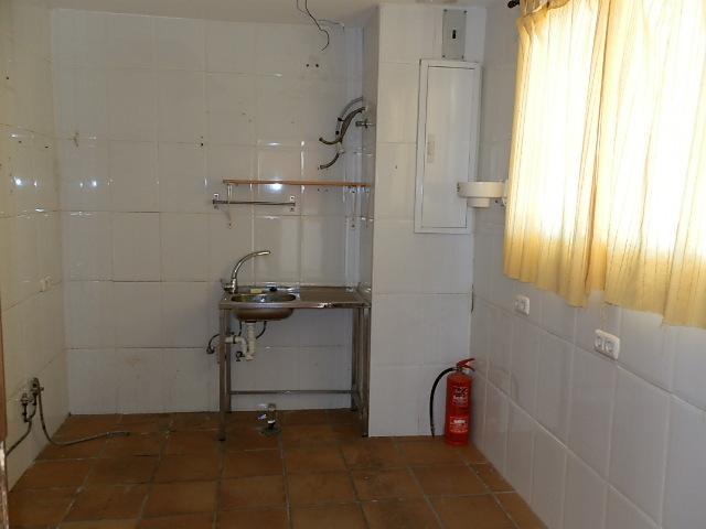 Locales en Benalmádena (82073-0001) - foto5