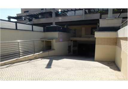 Garaje en Montcada i Reixac (92572-0004) - foto5