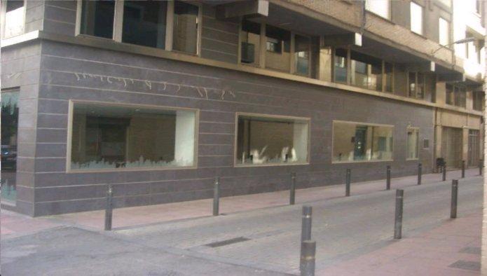 Locales en Castellón de la Plana/Castelló de la Plana (30509-0001) - foto0