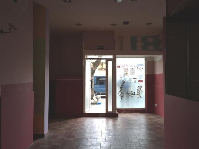 Locales en Madrid (35795-0001) - foto1