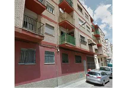 Apartamento en Villarreal/Vila-real (00701-0001) - foto7