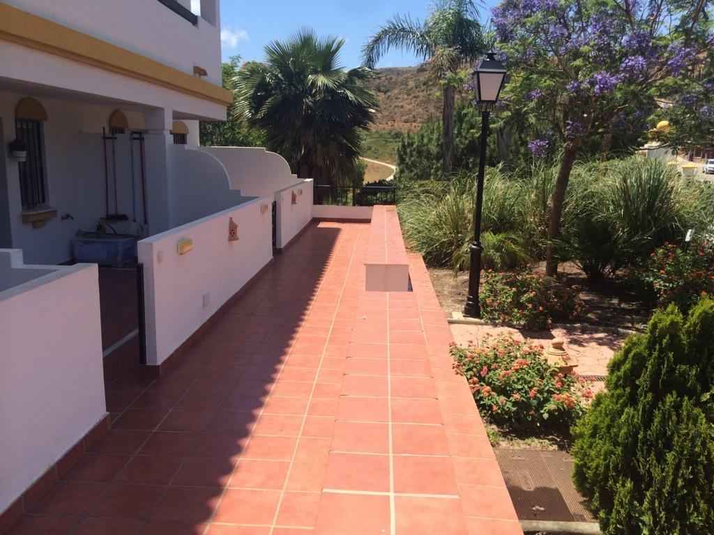 Garaje en Mijas (22787-0001) - foto2
