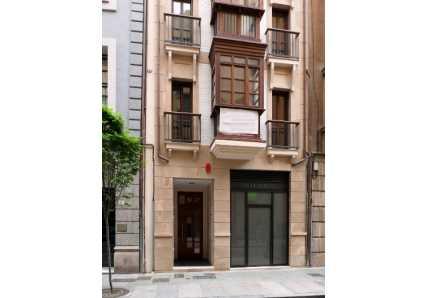 Oficina en Gijón (M77532) - foto3