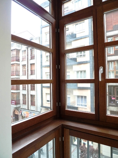 Piso en Gijón (M77534) - foto3