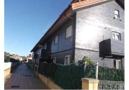 Piso en Castañeda (M74500) - foto9