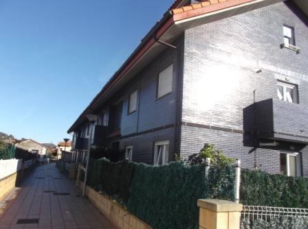Piso en Castañeda (M74500) - foto0