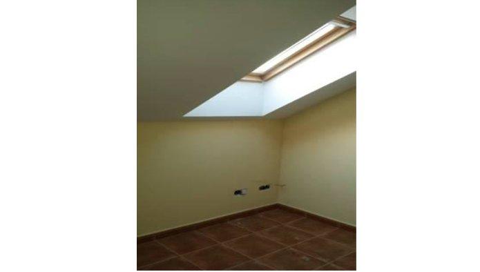 Piso en Castañeda (M74500) - foto5