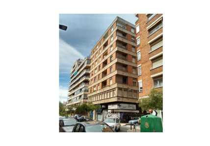 Edificio en Valladolid (M77727) - foto2