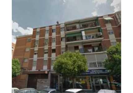 Piso en Madrid (34016-0001) - foto1
