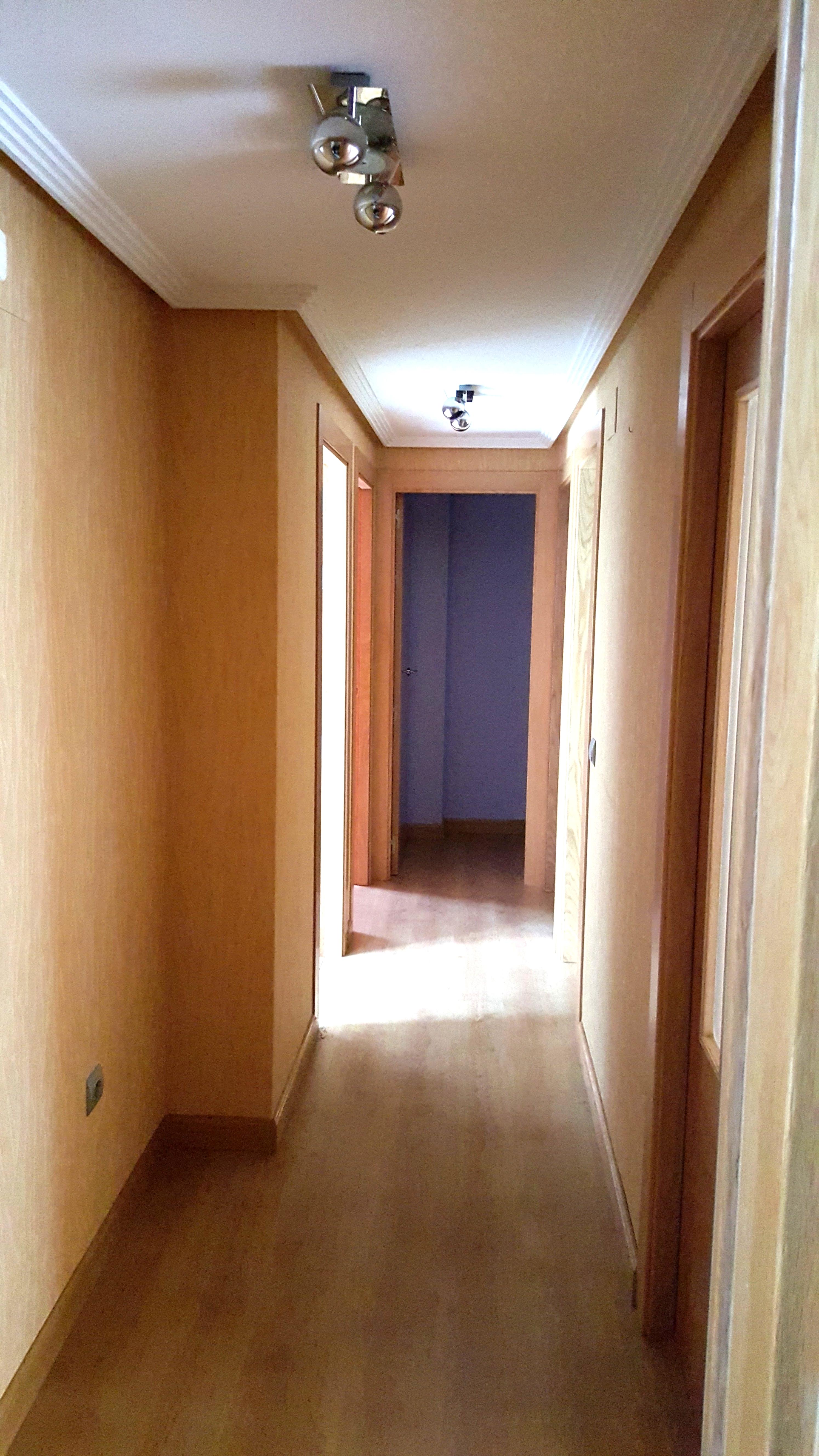 Piso en León (M72335) - foto2