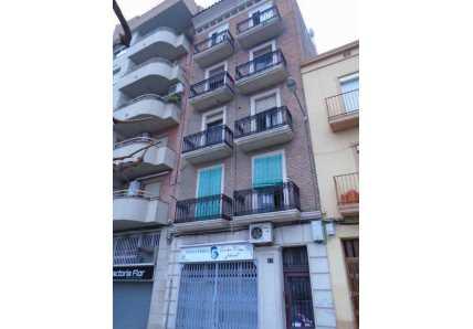 Ático en Lleida (Sant Ruf) - foto7