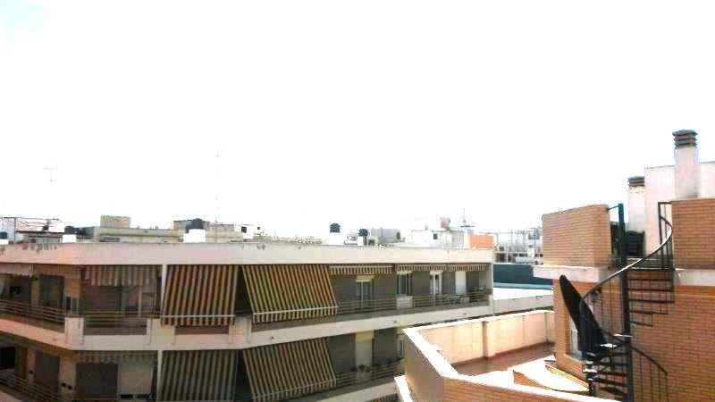 Piso en Alicante/Alacant (Los Ángeles) - foto1
