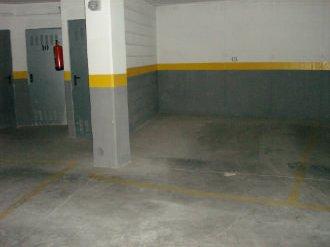 Garaje en Bargas (M55857) - foto4