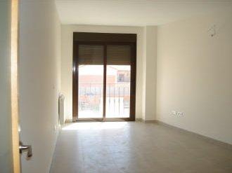 Garaje en Bargas (M55857) - foto2