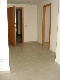 Piso en Bargas (M55855) - foto1