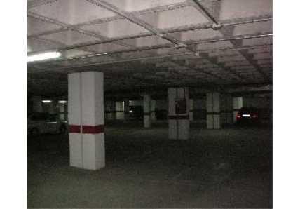 Garaje en Zafra - 1