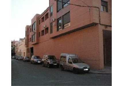 Garaje en Zafra (M56288) - foto4