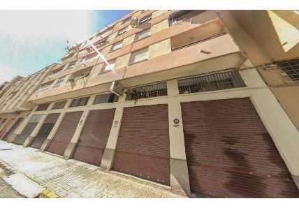 Apartamento en Riba-roja de Túria (01096-0001) - foto1